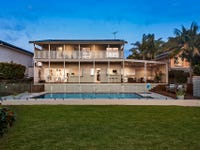 16 Acacia Road, Seaforth, NSW 2092