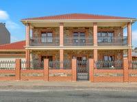 23 Coolangatta Drive, Aldinga Beach, SA 5173