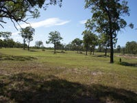 2244 Round Hill Road, Round Hill, Qld 4677