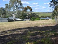 Lot 79 West Road, Watervale, SA 5452