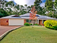 16 Massey Turn, Mundaring, WA 6073