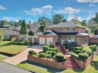 50 The Carriageway, Glenmore Park, NSW 2745