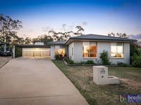 13 Bedford Court, Golden Square, Vic 3555