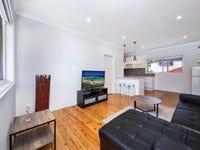 6/20 Seaforth Avenue, Woolooware, NSW 2230