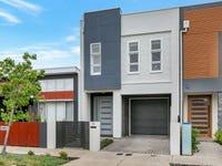 56 Tiara Street, Lightsview, SA 5085