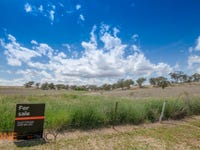 33 Rodda Drive, Cudal, NSW 2864