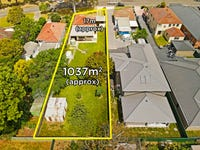 11 Prospect Road, Canley Vale, NSW 2166