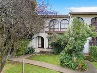 2/6-10 Clifford Crescent, Ingleburn, NSW 2565