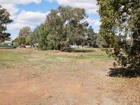 Lot 1 Smith Street, Henty, NSW 2658