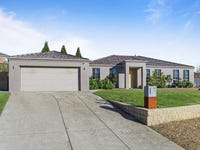 14 Heights Crescent, Ballarat North, Vic 3350