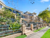 16/43-49 Memorial Avenue, Merrylands, NSW 2160