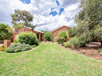 108 Commodore Crescent, Narromine, NSW 2821