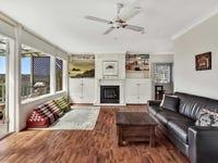 40 Londonderry Drive, Killarney Heights, NSW 2087
