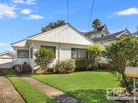 6 Keevin Street, Roselands, NSW 2196
