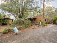42 Wyndham Street, Greta, NSW 2334