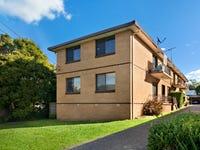 1/30 Berkeley Road, Gwynneville, NSW 2500