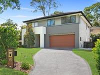 15 Hewitt Avenue, Wahroonga, NSW 2076
