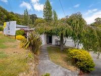 23 Rossendell Avenue, West Hobart, Tas 7000