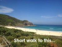 1/3  Harrow Dr, Boomerang Beach, NSW 2428