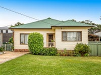 4 Henry Street, Tarrawanna, NSW 2518