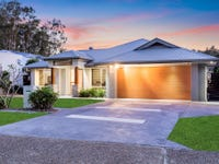 7 Morning Tide Lane, Coomera Waters, Qld 4209