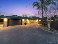 14 Settlers Hill Place, Narre Warren North, Vic 3804