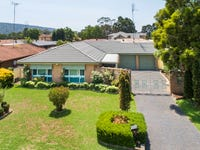 39 Palomino Road, Emu Heights, NSW 2750