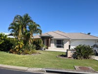 27 Hopkins Chase, Caboolture, Qld 4510