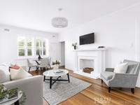 3/166 New South Head Road, Edgecliff, NSW 2027