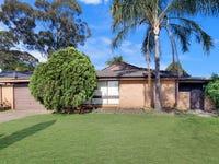 51 Sackville Street, Ingleburn, NSW 2565
