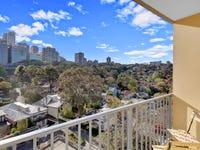807/22 Doris Street, North Sydney, NSW 2060