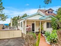505 Lawrence Hargrave Drive, Wombarra, NSW 2515