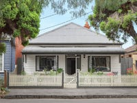 148 Clauscen Street, Fitzroy North, Vic 3068