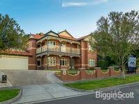 6 Lansell Road, Glen Waverley, Vic 3150