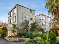 11/368 Dryburgh Street, North Melbourne, Vic 3051