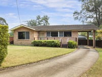 63 Linksview Road, Springwood, NSW 2777