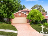 32a Oakhill Drive, Castle Hill, NSW 2154