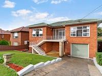 10 Moorefield Avenue, Kogarah, NSW 2217