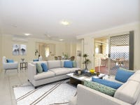 226 Kirralee Crescent, Upper Kedron, Qld 4055