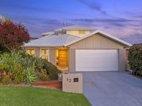 12 Applegum Close, Erina, NSW 2250