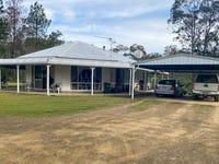 183 Upper Lansdowne Road, Melinga, NSW 2430