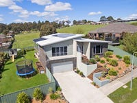 2 Woodmans Rise, Brown Hill, Vic 3350