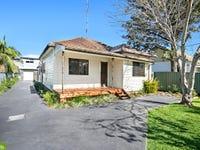 3 Bruce Road, Fernhill, NSW 2519