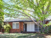 11 Heaton Place, Downer, ACT 2602