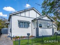 1 Hinkler Street, Mayfield, NSW 2304