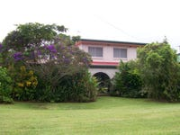 56 River Avenue, Mighell, Qld 4860