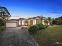 9 Matthew Flinders Avenue, Endeavour Hills, Vic 3802