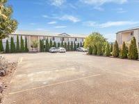 1/9 Uniplaza Court, Kearneys Spring, Qld 4350