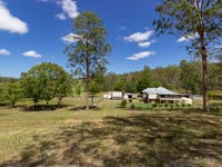 9 CLANCYS ROAD, Grandchester, Qld 4340