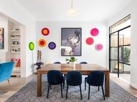 22 Gurner Street, Paddington, NSW 2021